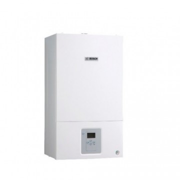 Газовый котёл Bosch WBN6000-28С