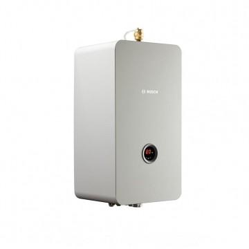 Котёл электрический Bosch Tronic Heat 3000 18 RU