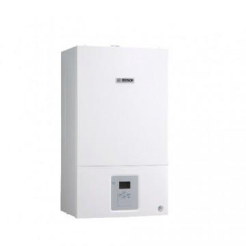 Газовый котёл Bosch WBN6000-12C